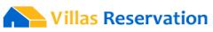 cropped-villasreservation-logo.png