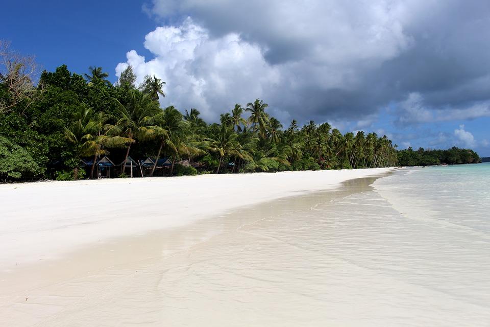 beach-3543546_960_720