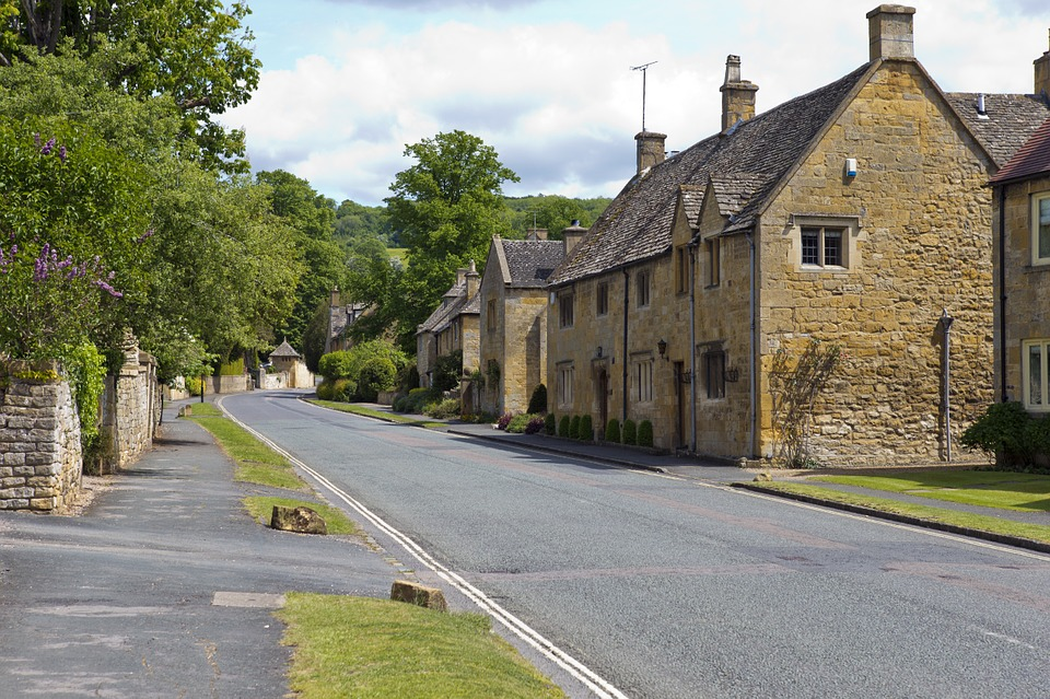 cotswolds-uk
