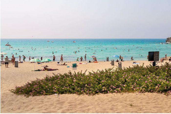 nissi-beach-ayia-naya