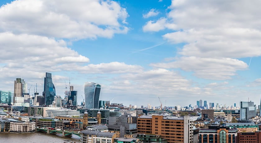 London – Tate Modern