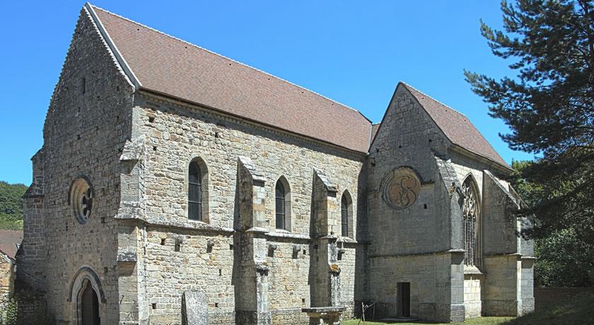 Costa Dorada – Poblet Monastery