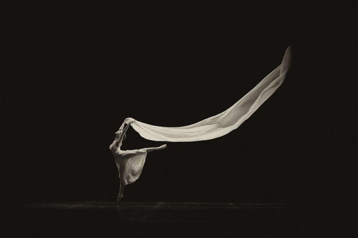 Paris-Ballet
