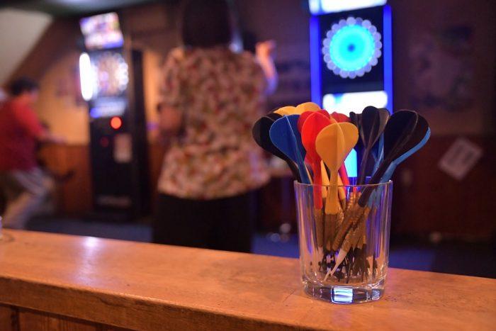 Shamrock Irish Pub Alcudia