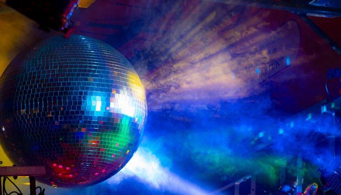 Disco-Ibiza