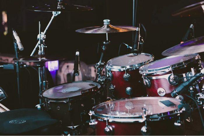 Hellvetics Live Concert-Alicante